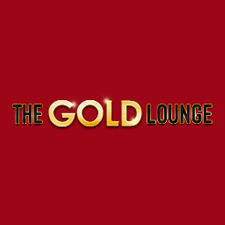 The Gold Lounge Casino Review (2020)