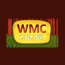 Wmc Online Casino Review (2020)