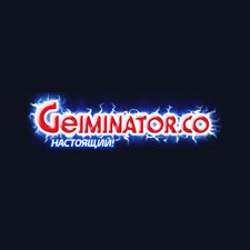 Geiminator Casino Review (2020)