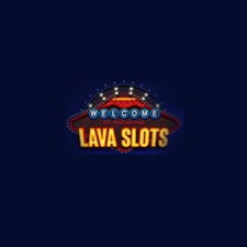 Lava Slots Casino Review (2020)
