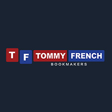 Tommy French Casino Review (2020)