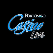 Portomaso Casino Review (2020)