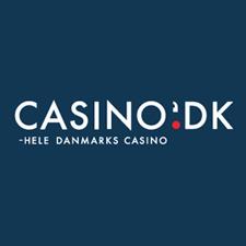 Casino Dk Casino Review (2020)