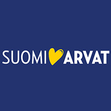 Suomiarvat Casino Review (2020)