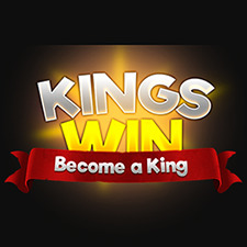 Kingswin Casino Review  2020