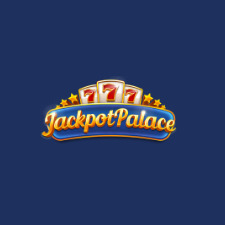 Jackpot Palace Casino Review  2020