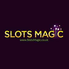 Slots Magic Casino Review (2020)