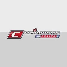 Commodore Casino Review (2020)