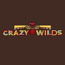 Crazy Wilds Casino Review (2020)