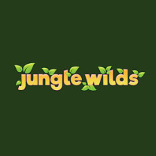 Jungle Wilds Casino Review (2020)