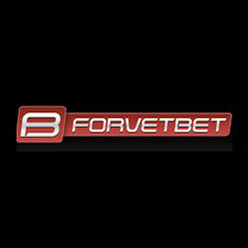 Forvet Bet Casino Review (2020)