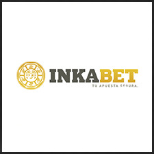 Inkabet Casino Review (2020)
