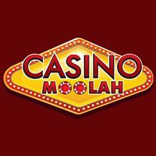 Casino Moolah Review (2020)