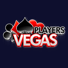 Players Vegas Casino Review (2020)