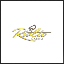 Rialto Casino Review (2020)