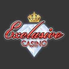 Exclusive Casino Review (2020)