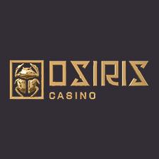 Osiris Casino Review (2020)