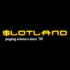 Slotland Casino Review (2020)