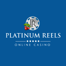Platinum Reels Casino Review (2020)