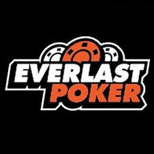 Everlast Poker Casino Review (2020)