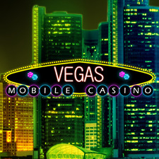 Vegas Mobile Casino Review (2020)