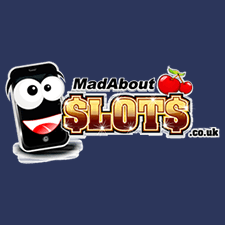 Mad About Slots Casino Review (2020)