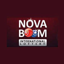 Novaboom Lottery Review (2020)