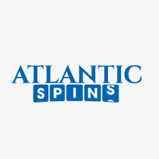 Atlantic Spins Casino Review (2020)