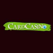 Card Casino Review (2020)