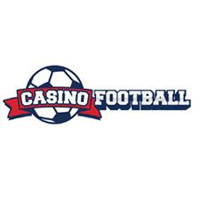 Casino Football Review (2020)