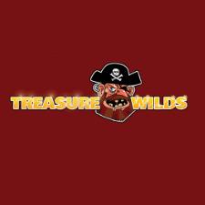Treasure Wilds Casino Review (2020)