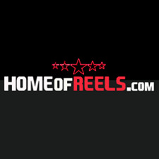 Home Of Reels Casino Review (2020)