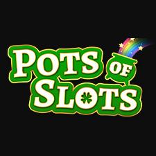 Pots Of Slots Casino Review (2020)