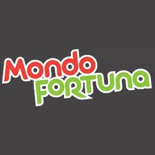Mondo Fortuna Casino Review (2020)