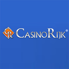 Casino Rijk Review (2020)