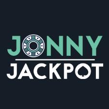Jonny Jackpot Casino Review (2020)