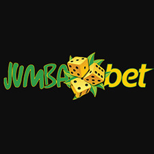 Jumba Bet Casino Review (2020)