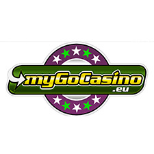Mygo Casino Review (2020)