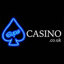 Supa Casino Review (2020)