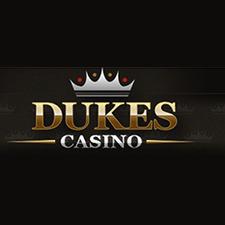 Dukes Casino Review (2020)