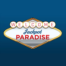 Jackpot Paradise Casino Review (2020)