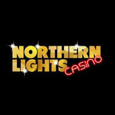 Northern Lights Casino Review  2020