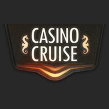 Casino Cruise Review (2020)