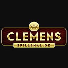 Clemens Spillehal Casino Review (2020)