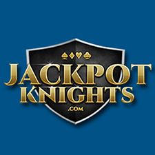 Jackpot Knights Casino Review (2020)