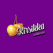 Kirsikka Casino Review (2020)