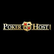 Pokerhost Casino Review (2020)