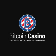 Bitcoin Casino Review (2020)