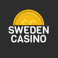 Sweden Casino Review (2020)