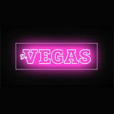 Dr Vegas Casino Review (2020)